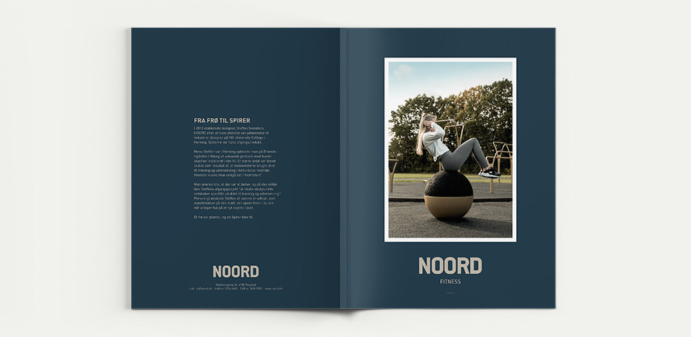 Noord-magasin-cover.jpg