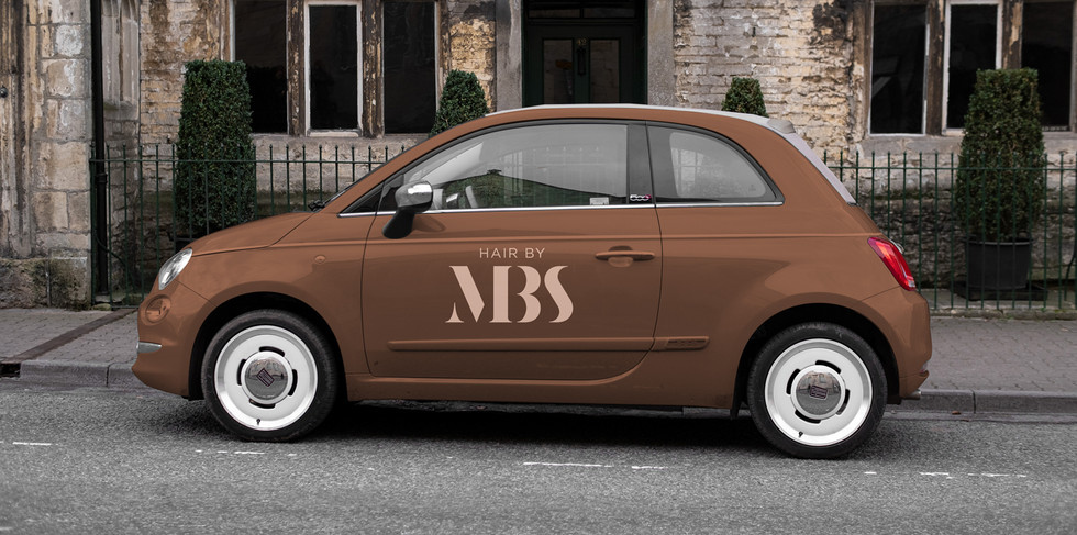 MBS-design-06-bil.jpg