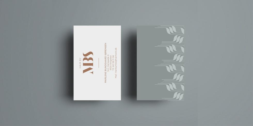 MBS-design-05-visitkort.jpg
