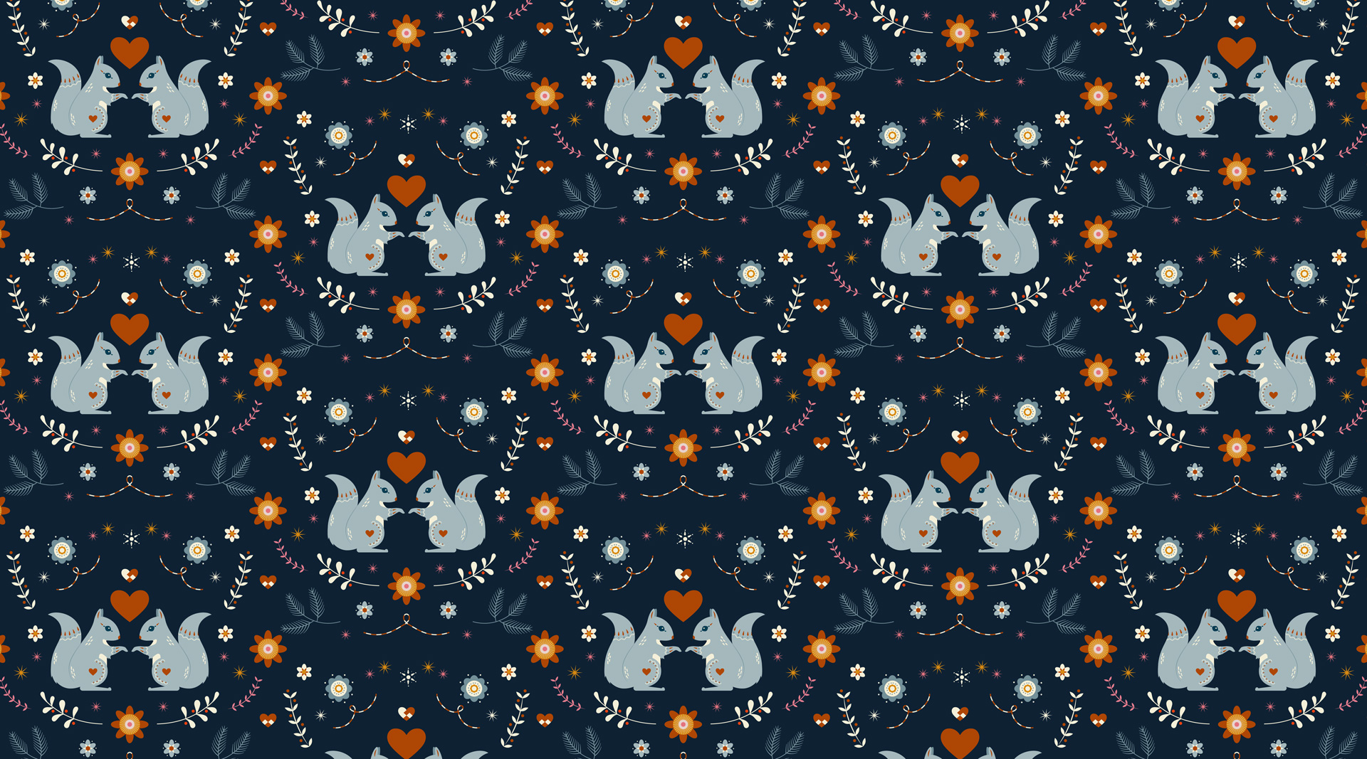 pattern_christmas_2019_stinerikke_studio