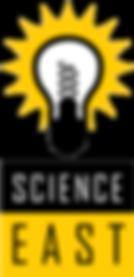 Science-East-logoMG.png