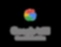 Google Home Wifi Solution Stockist Smart Home
