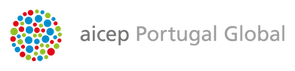 logo_aicep.png