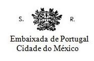 logo embajade de portugal.png