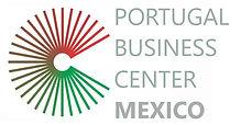PBC_MEXICO.jpg
