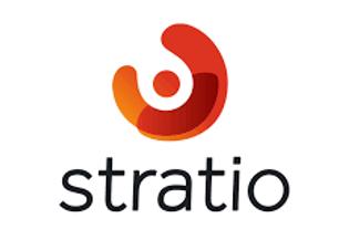 stratio logo quadrado.png