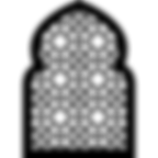 arabesque-vector-arabic-5.png