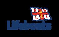RNLI-Lifeboats-Logo.png