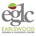 Square_Earlswood_Logo_500px.jpg