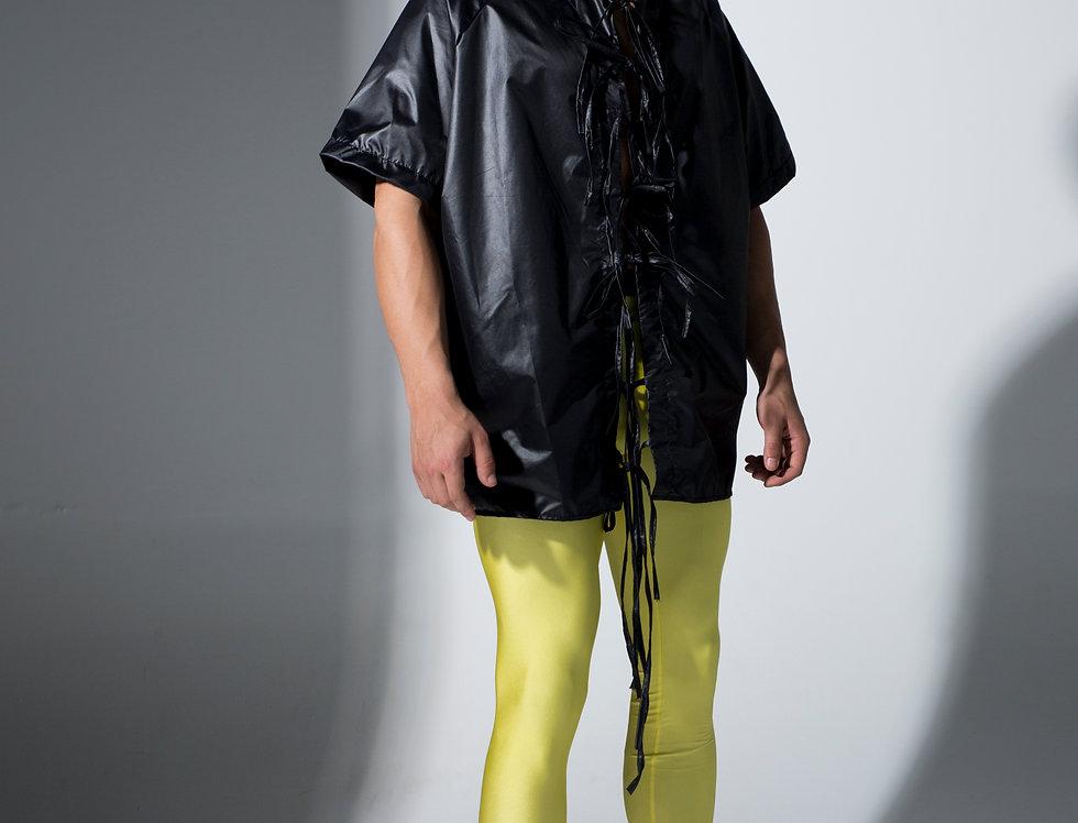 Membrane Shirt / Membrane majica