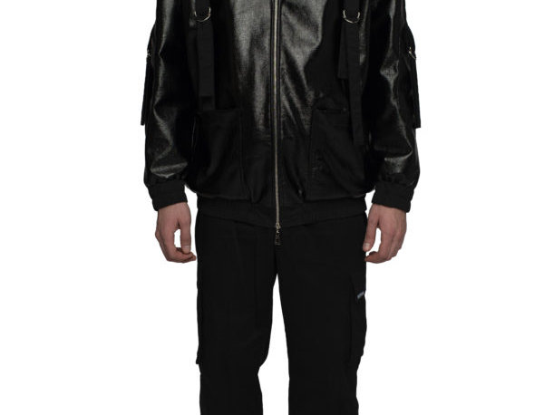 TOKIO HYBRID jacket / TOKIO HYBRID jakna