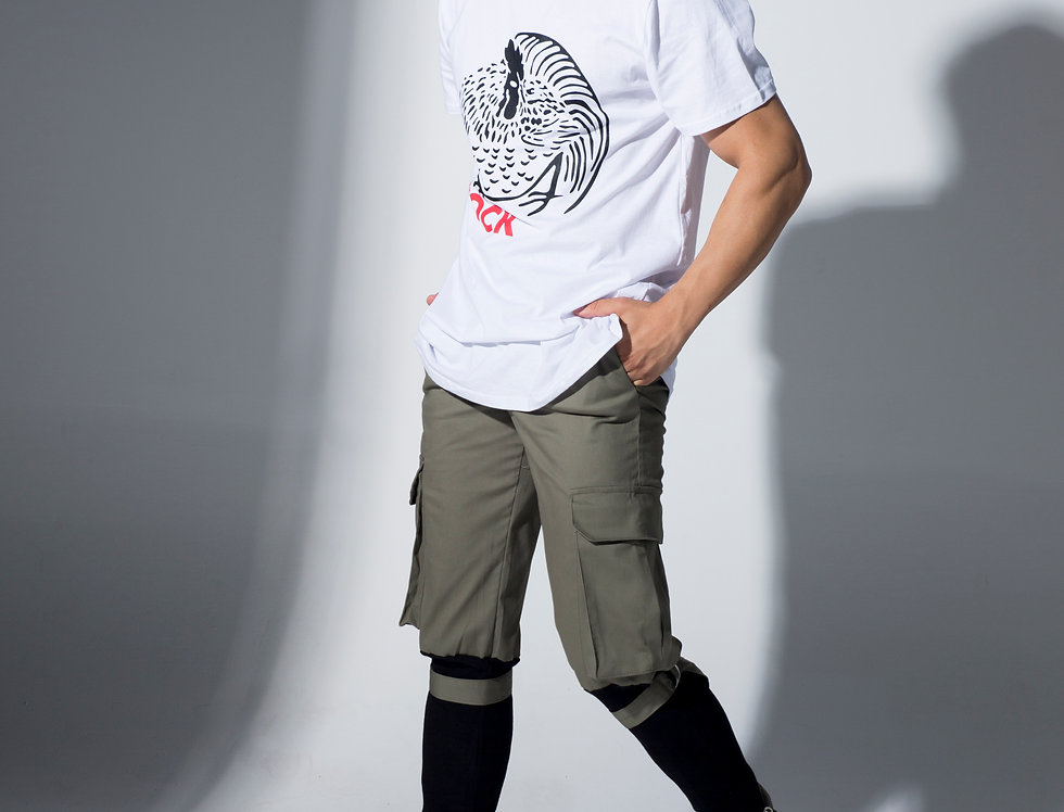 BIG COCK t shirt /BIG COCK majica