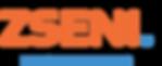 Logo met ondertitel afbeelding.png