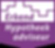 Logo EHA kleur transparant.png