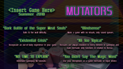 IGH2018_Mutators