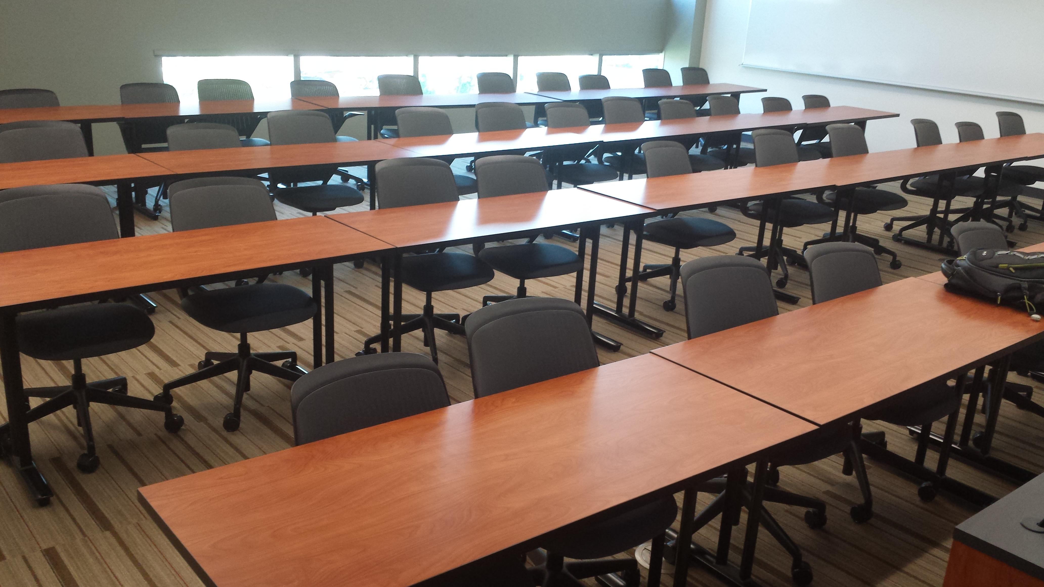 IGH2017_Classroom