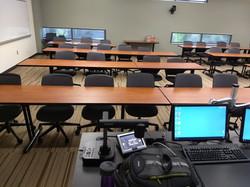 IGH2018_Classroom