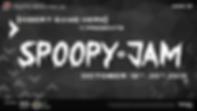 IGH_SpoopyJam2019_forWix.png