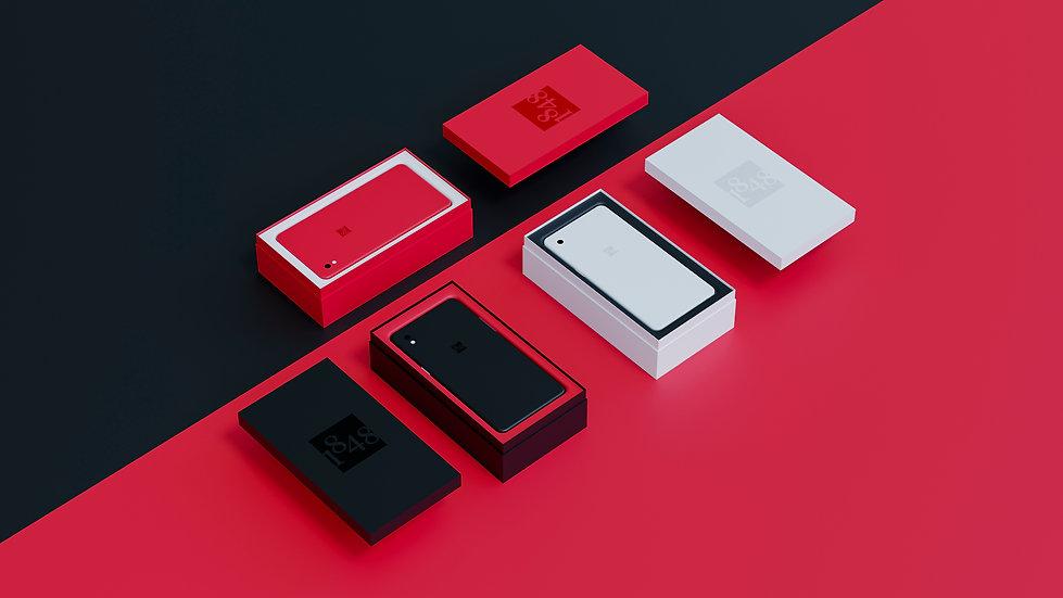 Phone-Packaging-02.jpg
