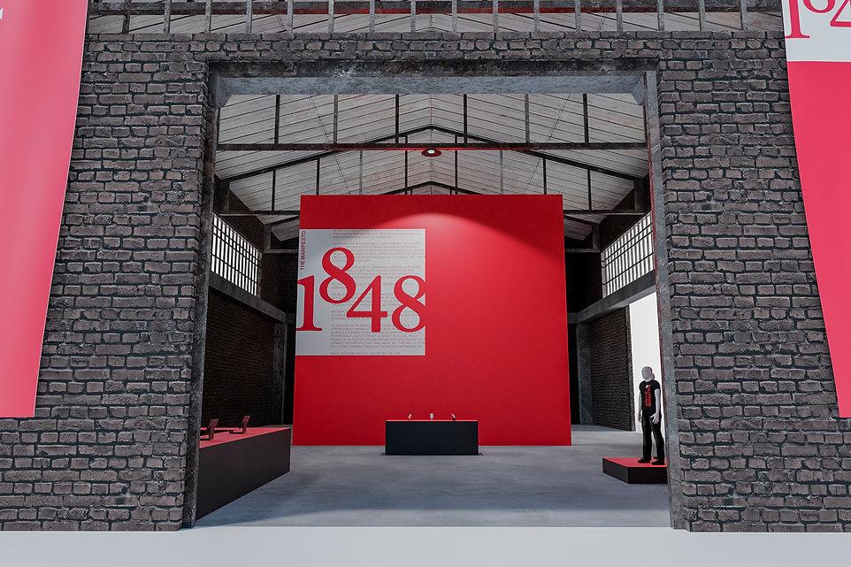 1848_Space_entrance.jpg