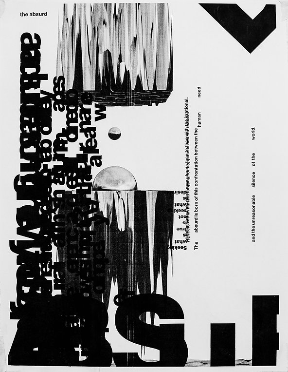 Jacob Cullum_VC5_Proj-03_Composition-01.