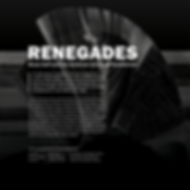 Renegades_Intro_Didactic_small.png