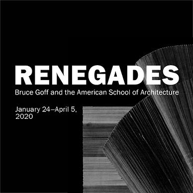 American School Exhibition_Social-1x1.pn