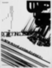 Jacob Cullum_VC5_Proj-03_Composition-02.