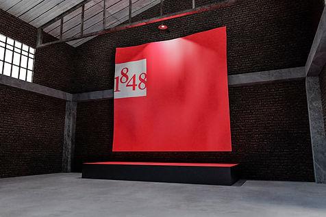 1848_Space_stage.jpg
