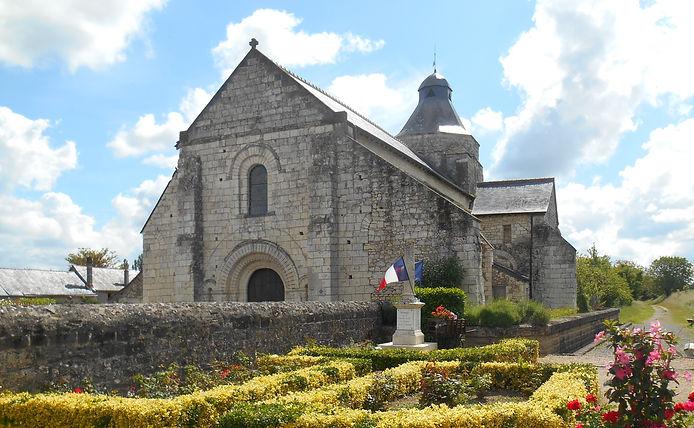 Eglise-StNicolas.jpg