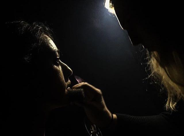 FeedMe-directed by Elsa Levytsky-3
