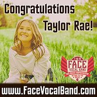 Taylor.FaceVocalBand.JPG