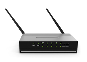 Router.H01.png