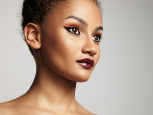 The Perfect Berry Lipstick For Each Skin Tone
