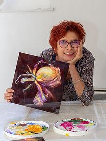 Hélène Fuhs.jpg
