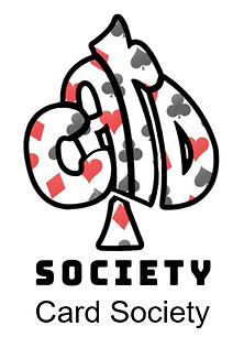 Brunel Card Society