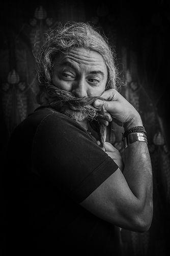 Julian Napier, Film services in Crete, Film director Crete, travel photography, Crete Photographer, Hotel Photography Greece, wedding photography, Portrait photography, Commercial photography, headshot photography, architectural photograph, videographer, self-shooting diector, 3D film director, stereographer, editor, storyteller, dream-weaver, Crete