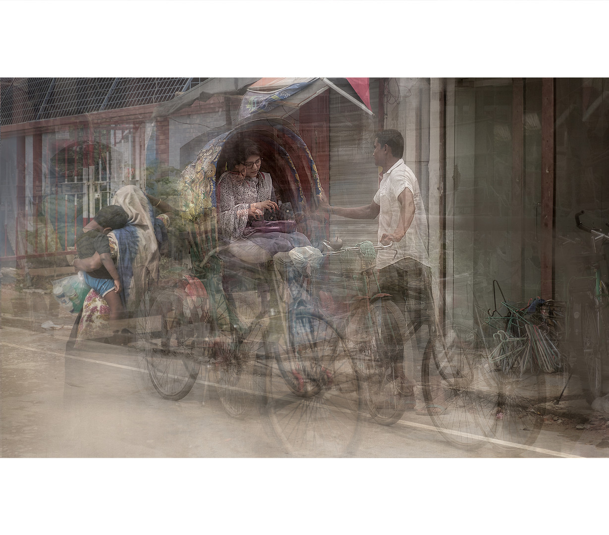 Dhaka_impressions_2048_DSCF3794.jpg