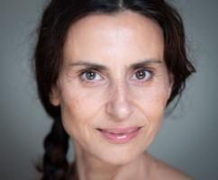 Suzie Knight headshot-27.jpg