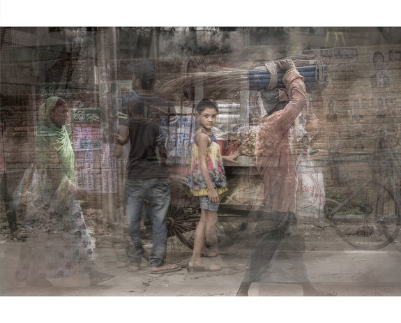 Dhaka_impressions_2048x_DSCF3581.jpg