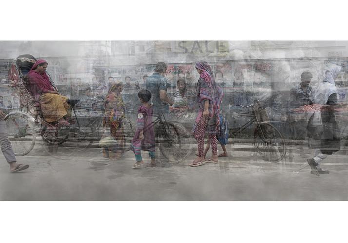 Dhaka_impressions_2048_DSCF3796.jpg