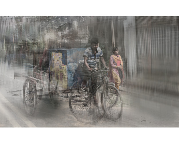 rickshaw_montage_2FB.jpg