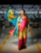 Factorygirl31.jpg