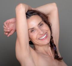 Suzie Knight headshot-4.jpg