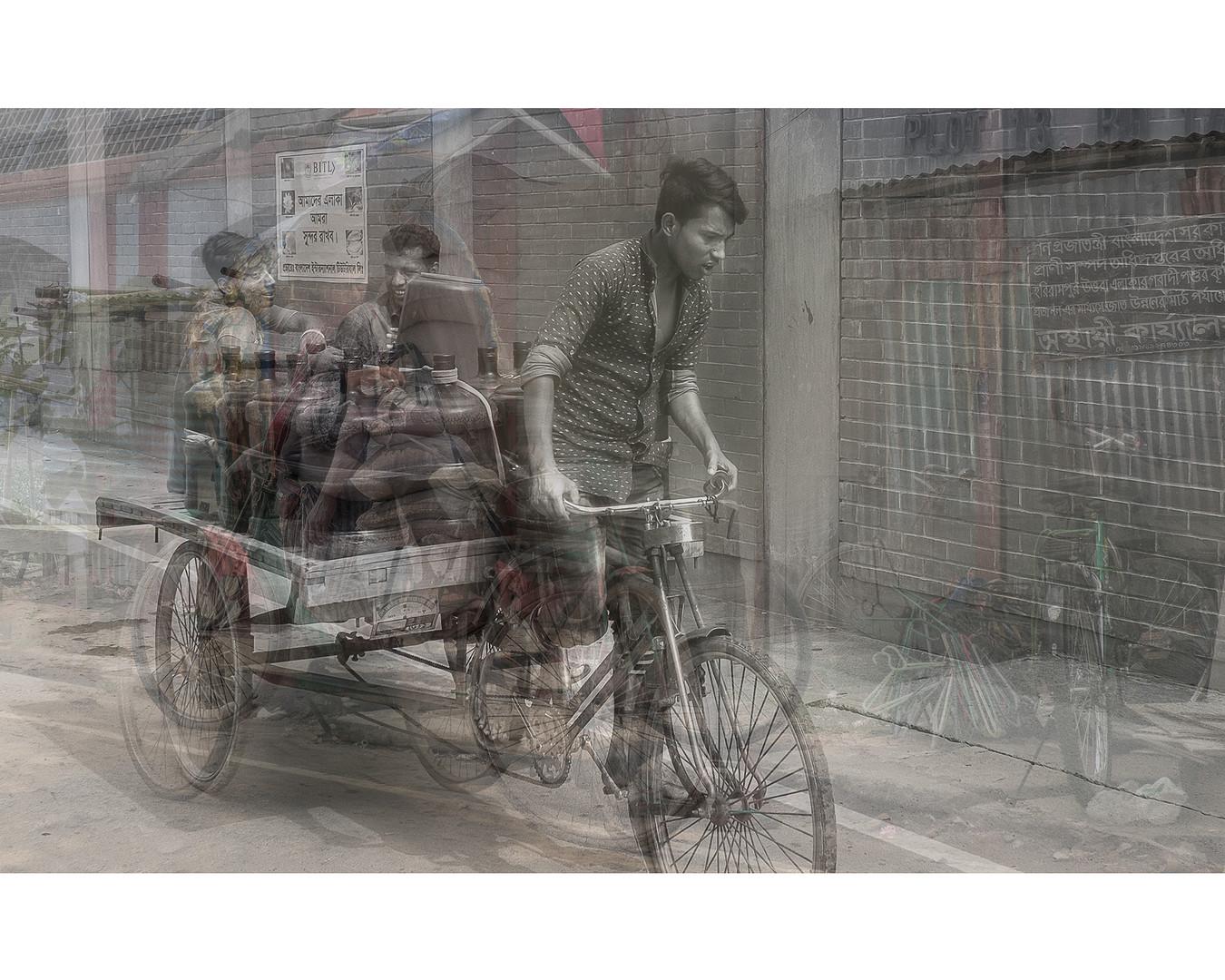 rickshaw_montage_1FB.jpg