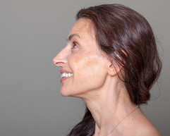 Suzie Knight headshot-7.jpg
