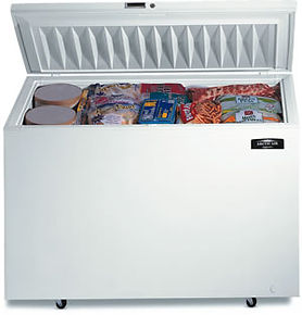 freezer not cold , freezer leaking , freezer noisy , appliance repair edmonton , appliance service edmonton , edmonton appliance repair , freezer defrost , freezer service , freezer repair , freezer repair edmonton , edmonton appliance , appliance edmonton