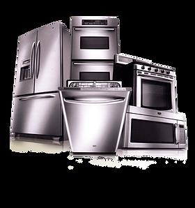 Appliance Repair, Repair Appliance, Windsor Appliance Repair, Appliance Repair Windsor, Appiance Service, Service Appliance, Whirlpool Appiance Repair, Appliance repair Whirlpool, Lg Appliance Repair, Samsung Appliance Repair, Kenmore Applince, Ge appliance repair, Frigidaire Appliance Repair, Electrolux Appliance Repair, Bosch appliance repair, Maytag Appliance Repair, Gas Stove repair, Gas Dryer Repair, Refrigerator Repair, Fridge repair, Washer Repair, Dishwasher Repair, Windsor, Amana Appliance Repair, Fast Service,