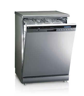 dishwasher repair , dishwasher repair edmonton , dishwasher not draining , dishwasher noisy , dishwasher leaking, dishwasher not filing , dihwasher not cleaning, error code, appliance repair edmonton , appliance service edmonton , edmonton appliance repair