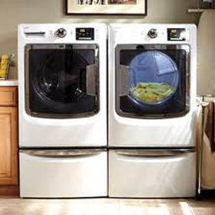 appliance repair edmonton, edmonton appliance repair, edmonton appliance service, appliance service edmonton, washer repair edmonton, edmonton washer repair, not  draining, not spinning, error code, not filling, washer leaking water, washer noisy, door not